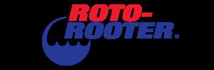 Roto-Rooter pet rescue program